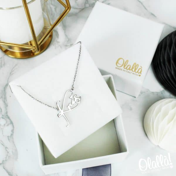 collana-argento-personalizzata-nome-regalo