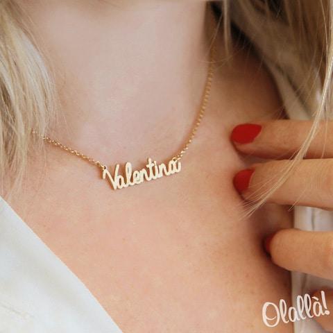 collana-con-nome-personalizzata-oro-regalo-amica