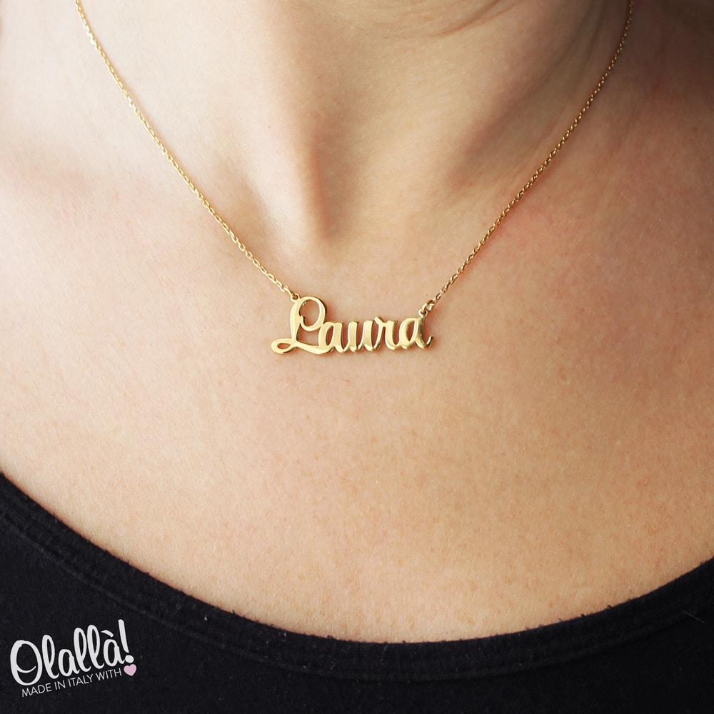 collana-nome-personalizzata-argento-regalo-dettaglio