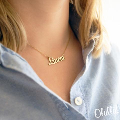 collana-personalizzata-nome-regalo-amica