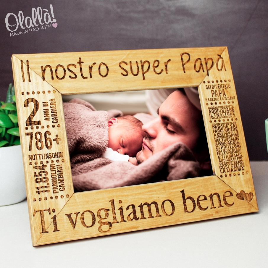 cornice-festa-papa-regalo-personalizzato-incisa-legno