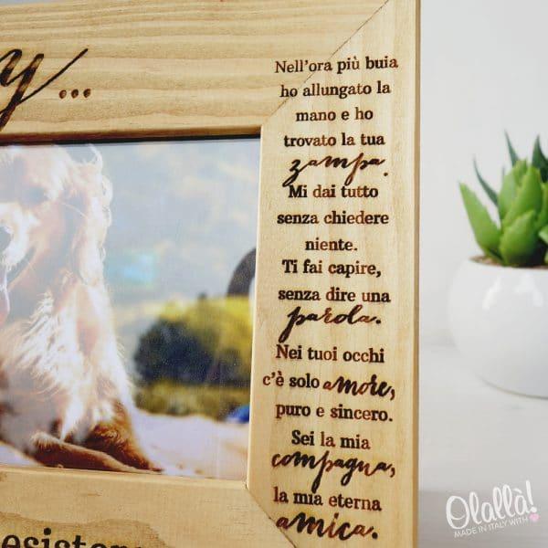 cornice-legno-dedica-personalizzata-regalo-2