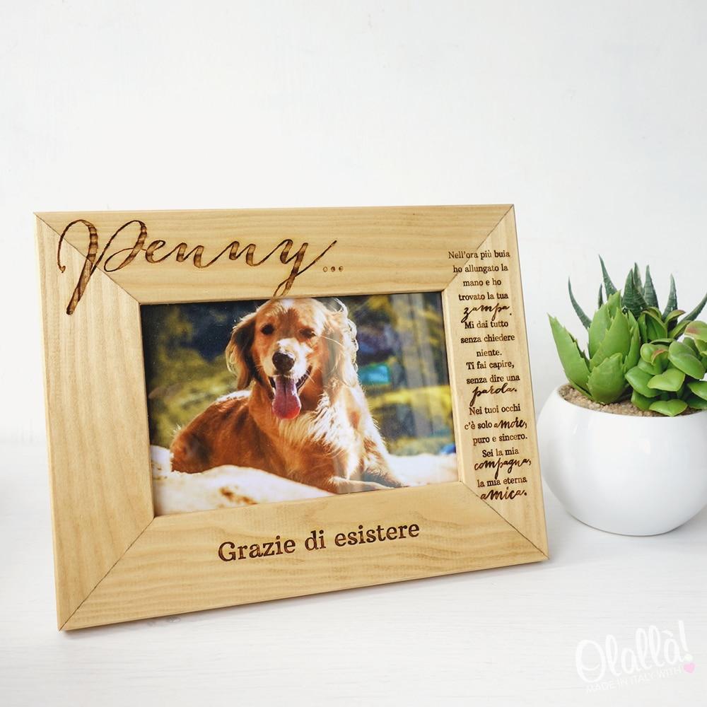 cornice-legno-dedica-personalizzata-regalo-3