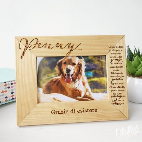 cornice-legno-dedica-personalizzata-regalo-4