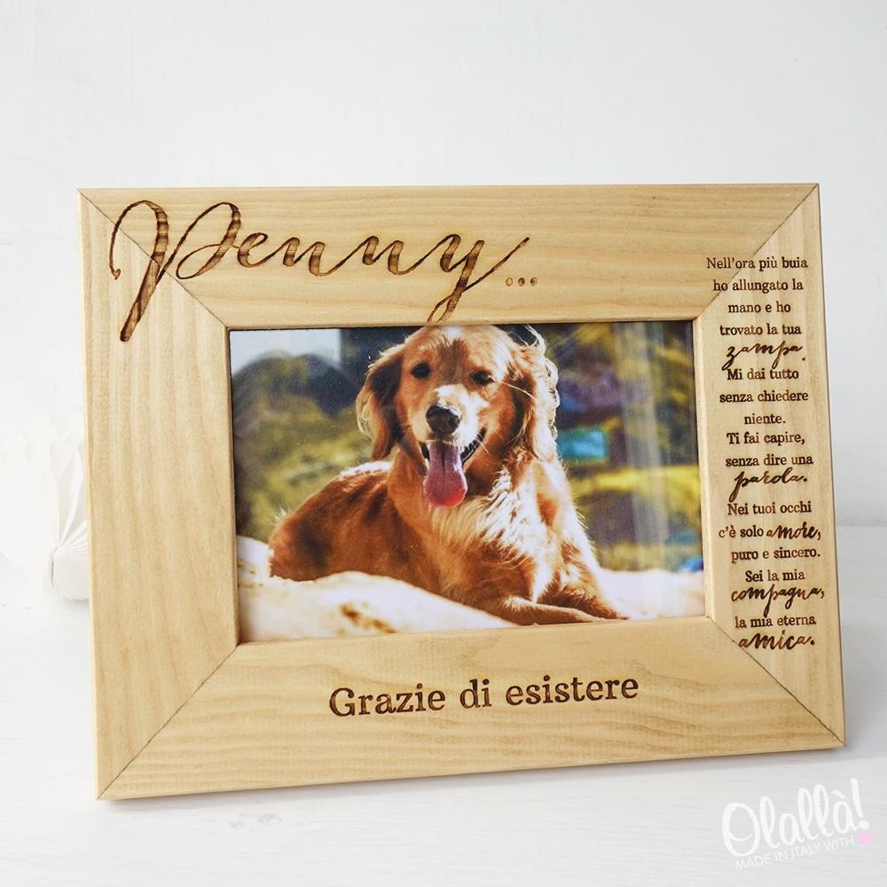 cornice-legno-dedica-personalizzata-regalo-5