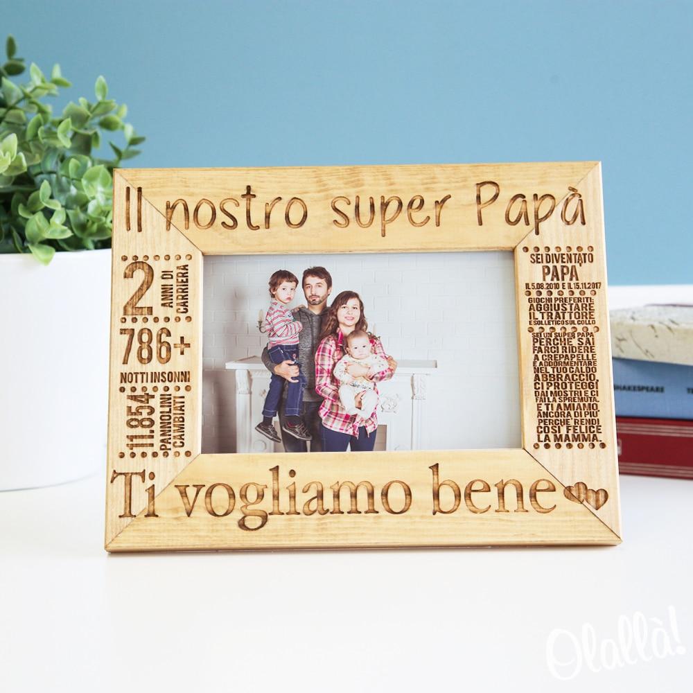 cornice-legno-personalizzata-festa-papa-idea-regalo-3