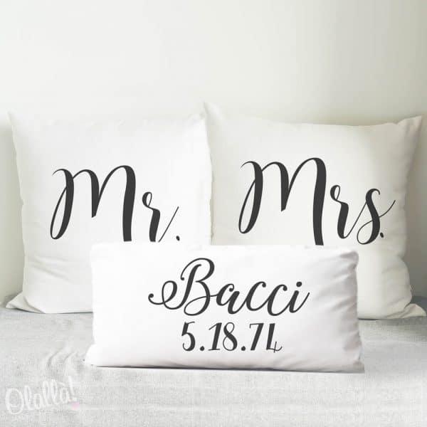 cuscini-personalizzati-mr-mrs-cognome-data-idea-regalo-matrimonio