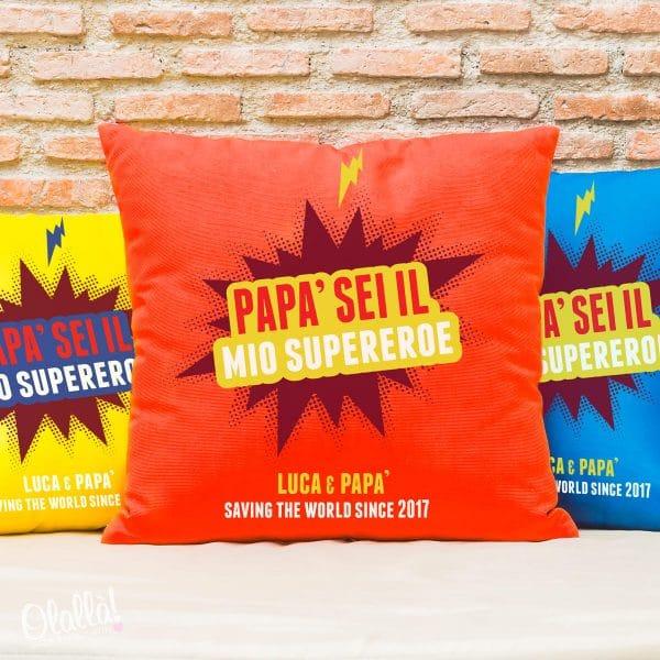 cuscino-personalizzato-papà-sei-il-mio-supereroe-regalo-festa-del-papà