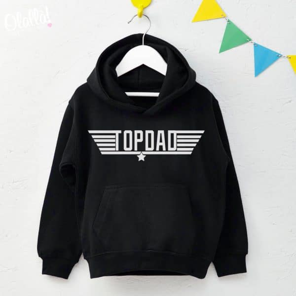 felpa-personalizzata-top-dad-idea-regalo-festa-del-papà