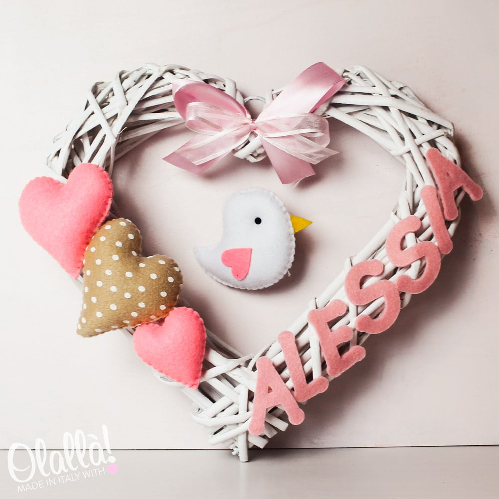 fiocco-nascita-cuore-uccellino-femmina-personalizzato