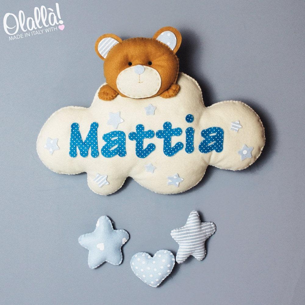 fiocco-nascita-nuvola-stelle-personalizzato