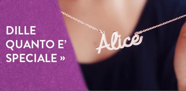 gioielli-personalizzati-nome