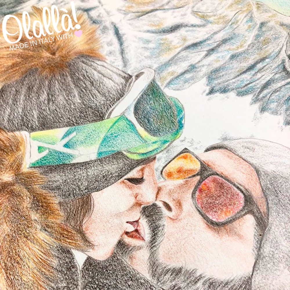 illustrazione-ritratto-coppia-personalizzata-regalo-2