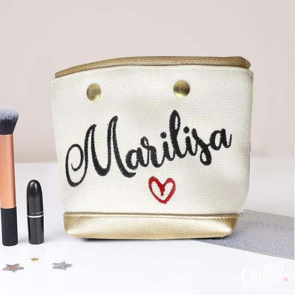 make-up-borsa-personalizzata-nome-ricamo