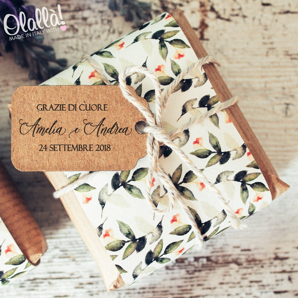 saponette-tema-botanico-bomboniere-matrimonio3