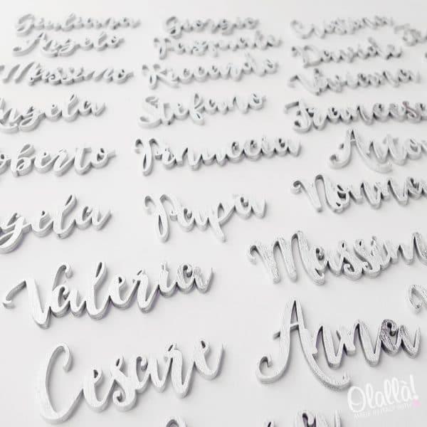 segnaposto-metallo-personalizzati-nome-regalo