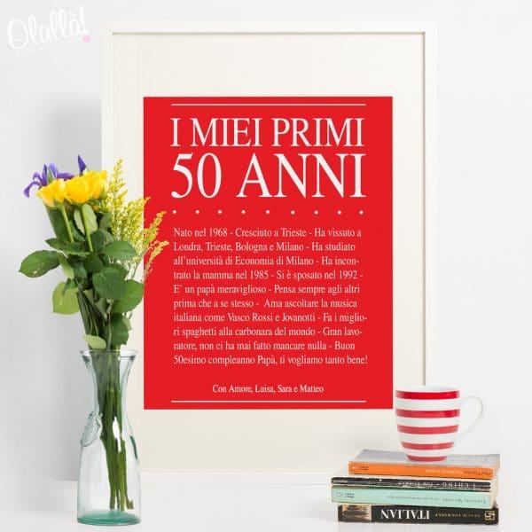 stampa-50-anni-compleanno-regalo