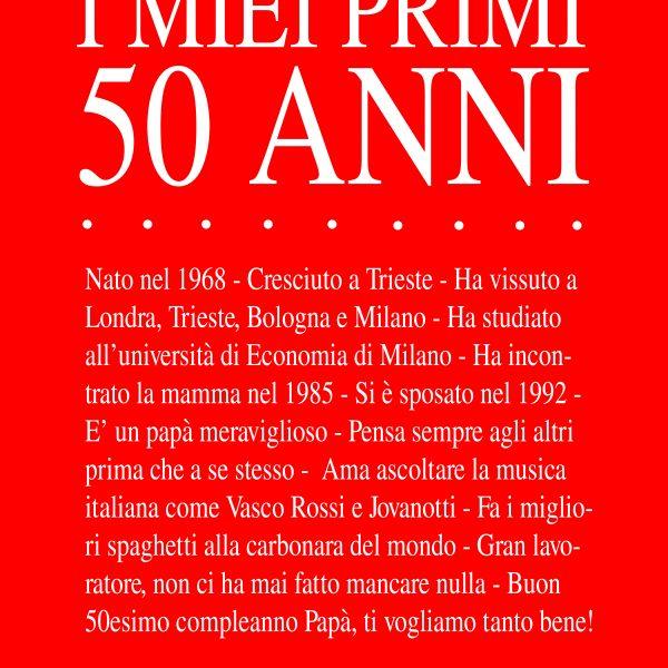 stampa 50 anni rossa costanza-01
