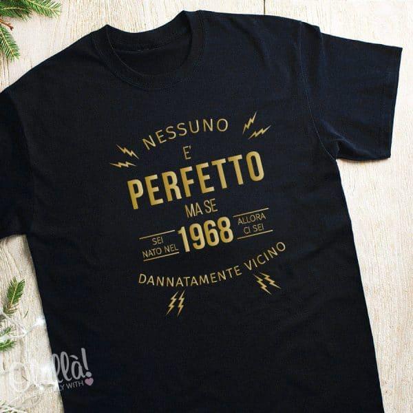 t-shirt-personalizzata-idea-regalo-uomo-50-anni