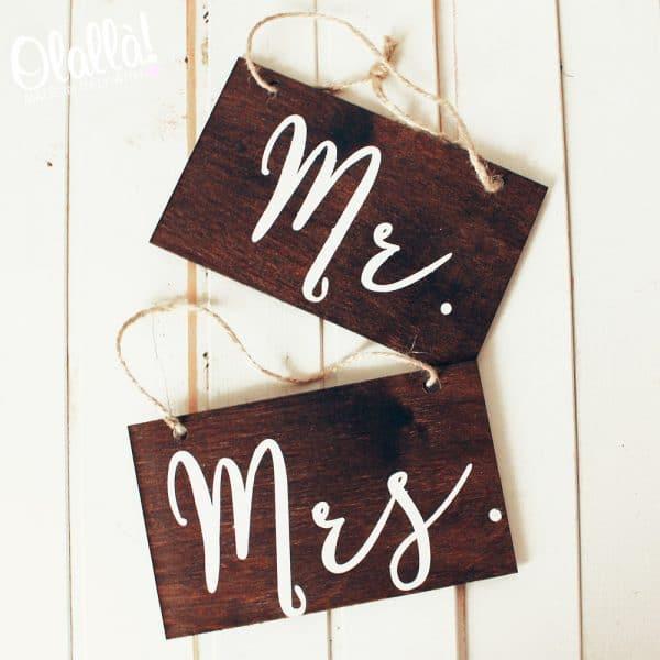 targhette-mr-mrs-matrimonio-personalizzate-legno