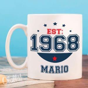 tazza-personalizzata-idea-regalo-compleanno-uomo-50-anni
