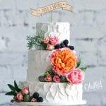 torta-banner-matrimonio-personalizzato-nomi2