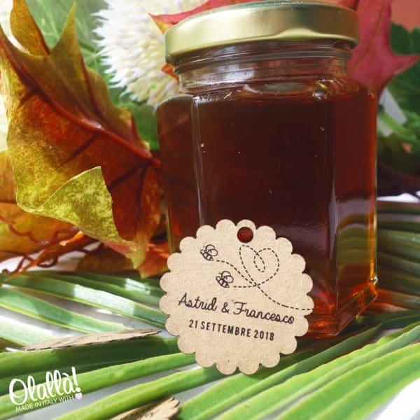 Vasetto-miele-personalizzato-tag-matrimonio