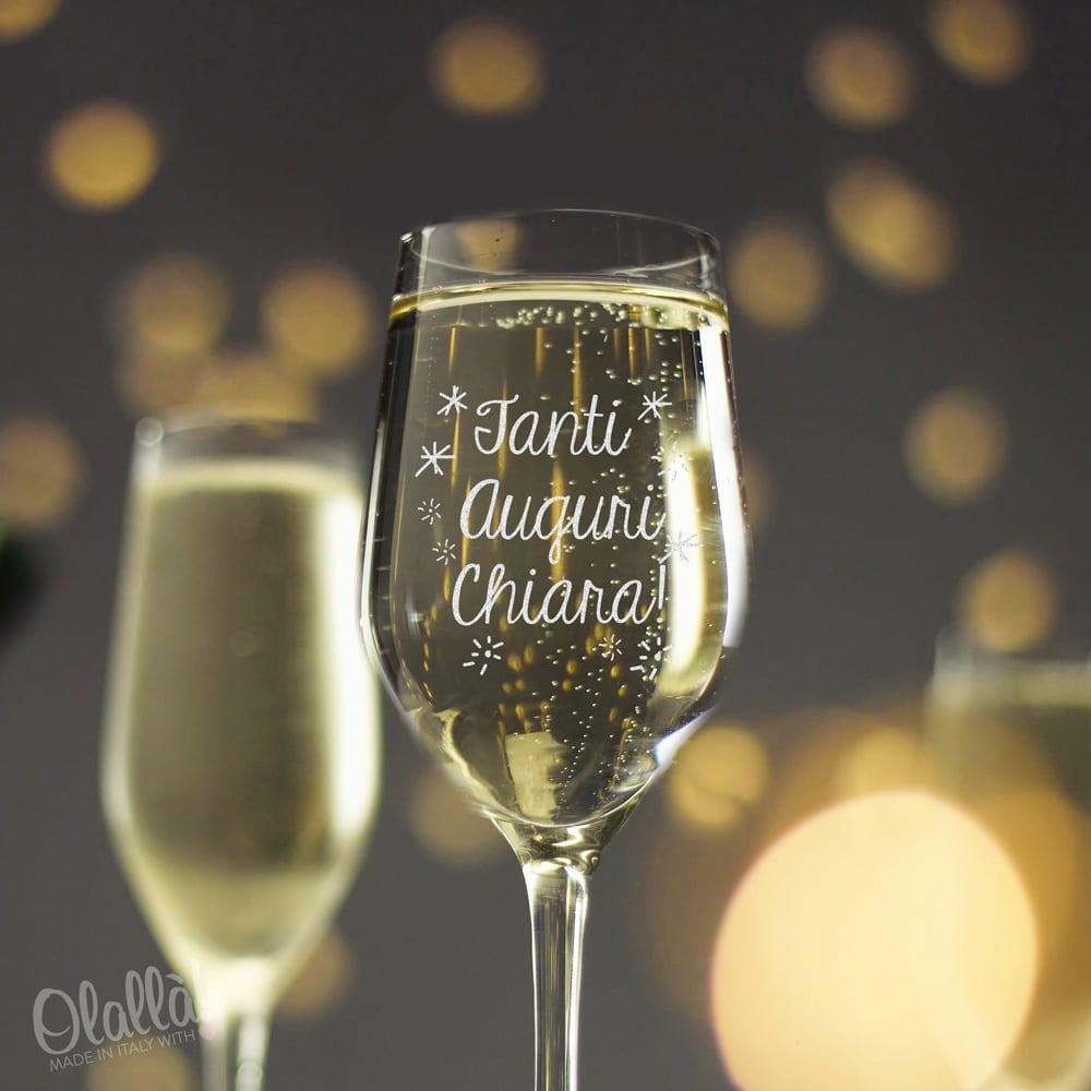 bicchiere-flute-personalizzato-compleanno-nome-tanti-auguri