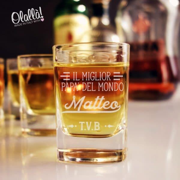 bicchiere-liquore-shottino-personalizzato-festa-papa