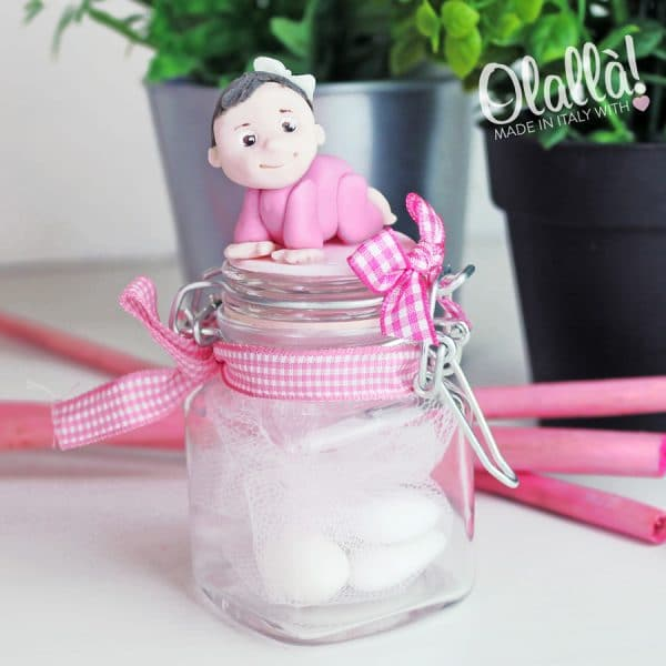 bomboniera-battesimo-bambina-personalizzata-vasetto-confetti