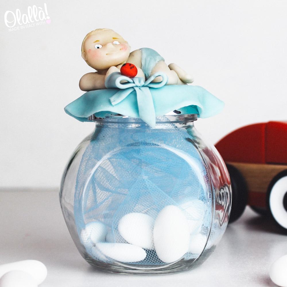 bomboniera-vasetto-confetti-bambino