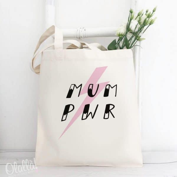 borsa-shopper-personalizzata-idea-regalo-festa-della-mamma-mum-pwr