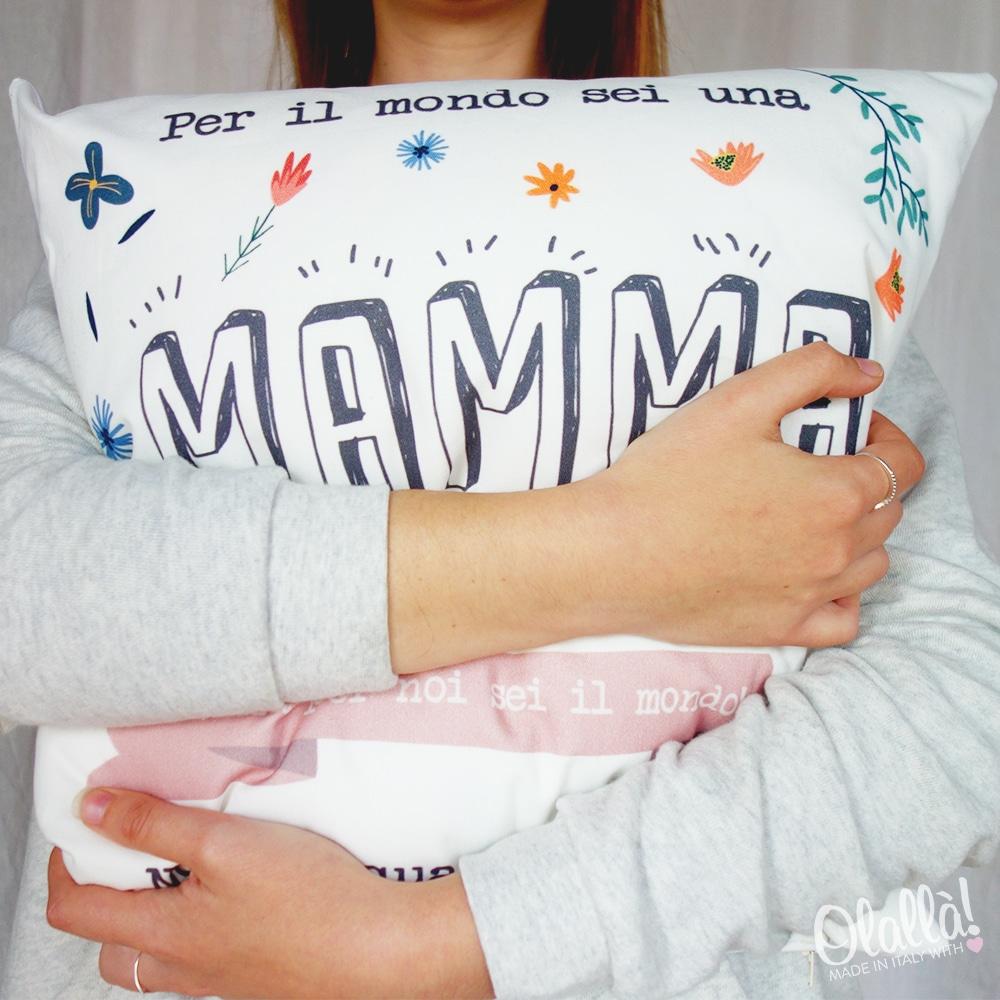 cuscino-regalo-mamma-personalizzato-1