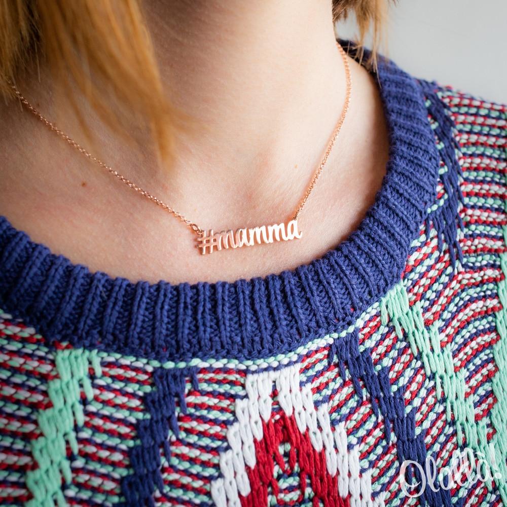 idea-regalo-personalizzata-gioiello-mamma-2