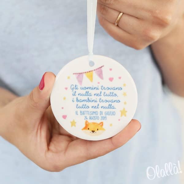 medaglietta-ceramica-battesimo-personalizzata-bomboniera-3