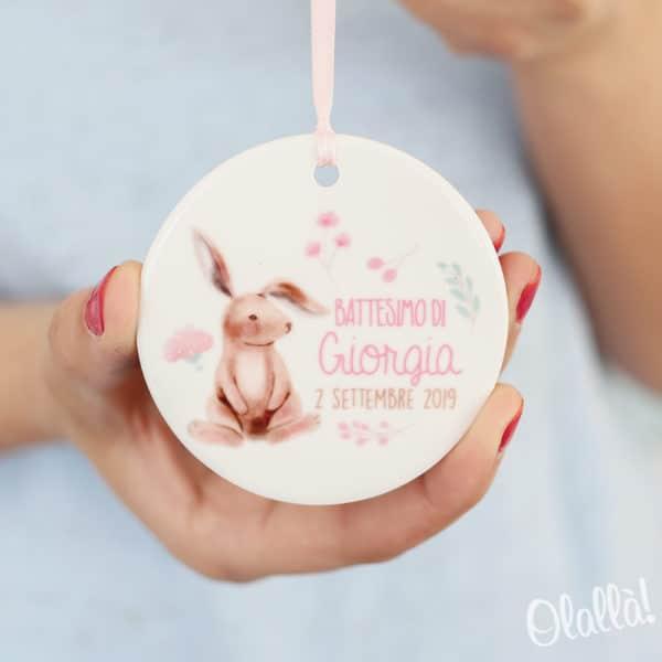 medaglietta-ceramica-battesimo-personalizzata-bomboniera-14