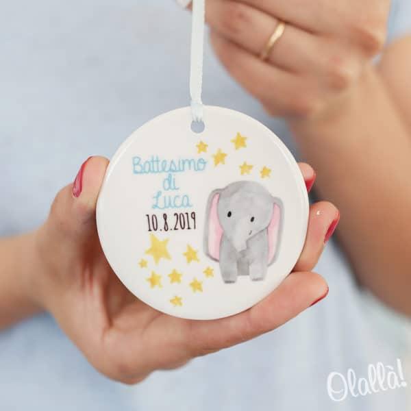 medaglietta-ceramica-battesimo-personalizzata-bomboniera-16