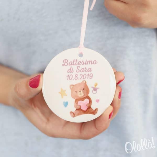 medaglietta-ceramica-battesimo-personalizzata-bomboniera-8