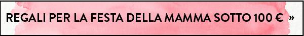 pagina-categoria-mamma-16