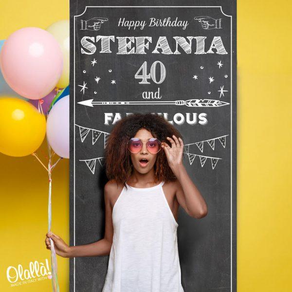 stampa-personalizzata-stile-lavagna-photo-call-compleanno