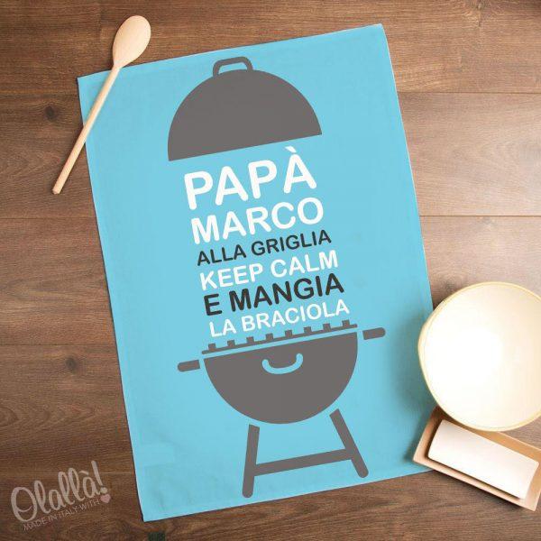 strofinaccio-personalizzato-papà-alla-griglia-idea-regalo-festa-del-papà