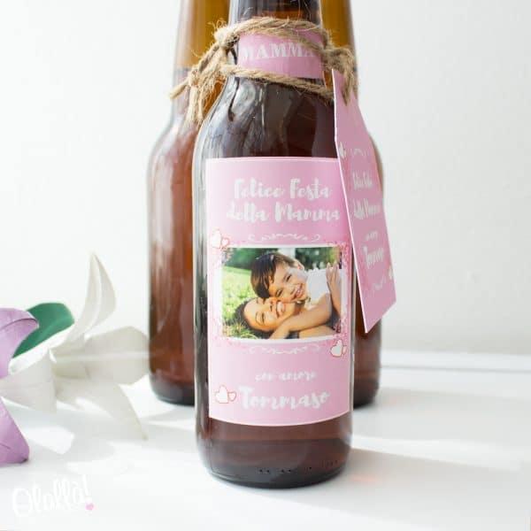 Tris-birre-personalizzato-idea-regalo-festa-della-mamma