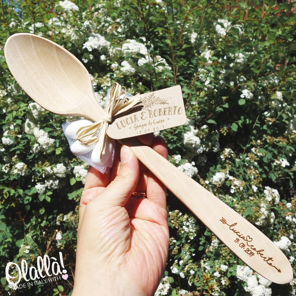 bomboniera-cucchiaio-personalizzato-matrimonio