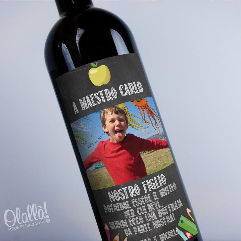 bottiglia-vino-maestre-regalo-fine-anno3