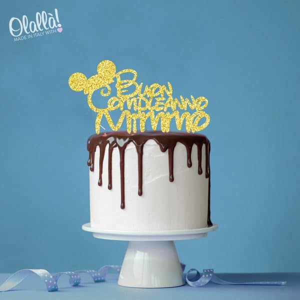 cake-topper-buon-compleanno-topolino-disney