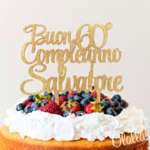cake-topper-compleanno-personalizzato-2