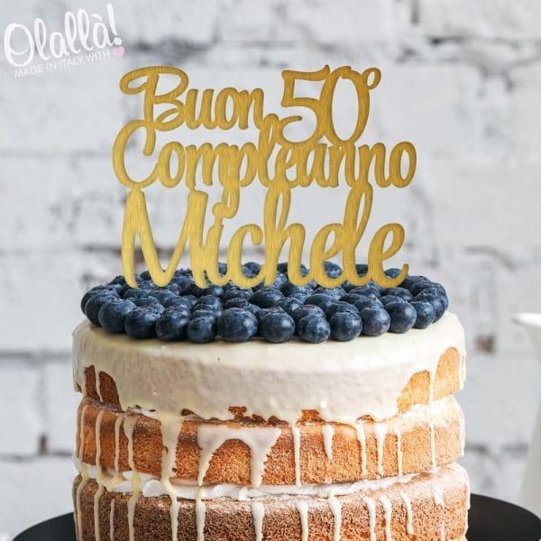 cake-topper-compleanno-personalizzato