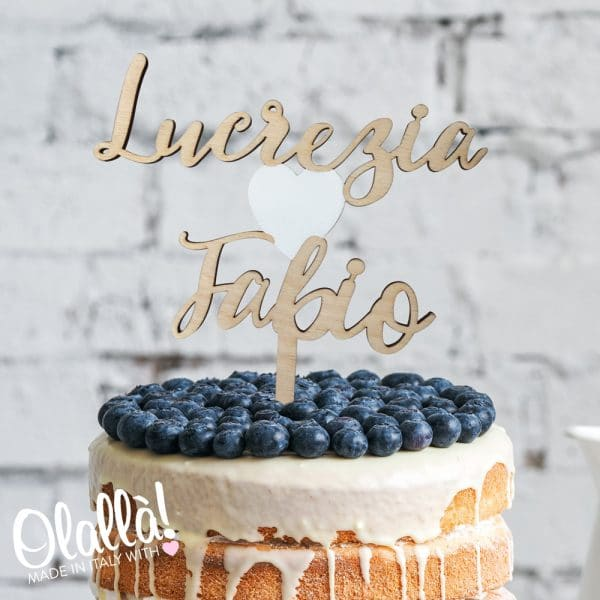 cake-topper-matrimoni-nomi-cuore-colorato