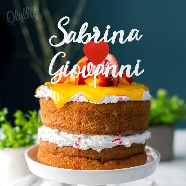 cake-topper-personalizzato-nomi-cuore