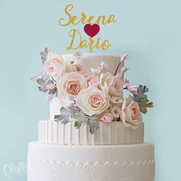 cake-topper-personalizzato-nomi-e-cuore